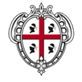 logo Regione Autonoma della Sardegna