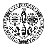 logo Università degli Studi di Cagliari